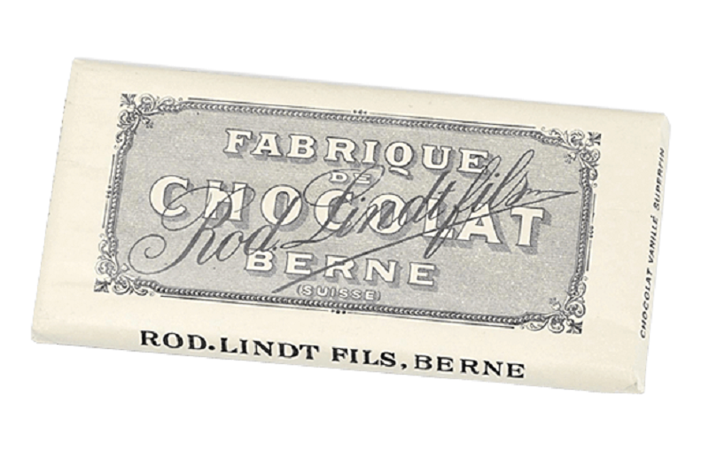 Lindt-Chocolate-Bar1879.png