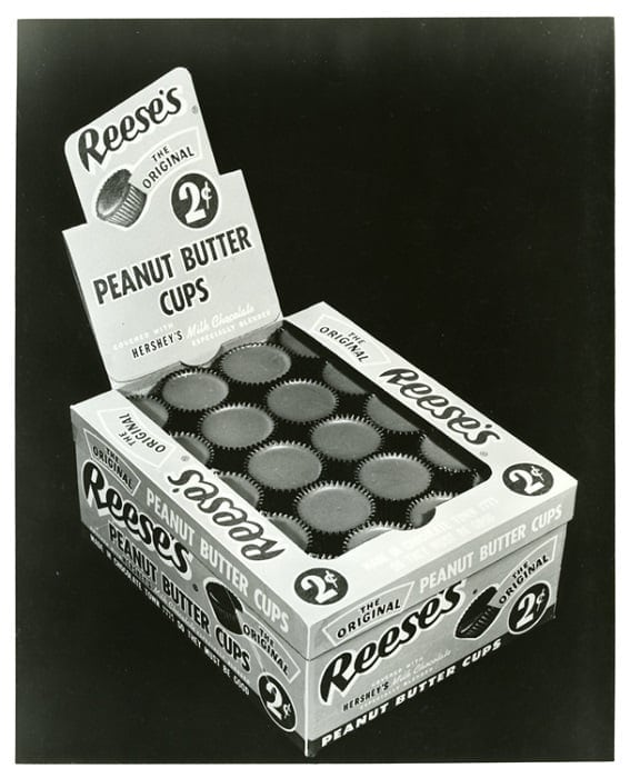 Reeses-Peanut-Butter-Cups1922.jpg