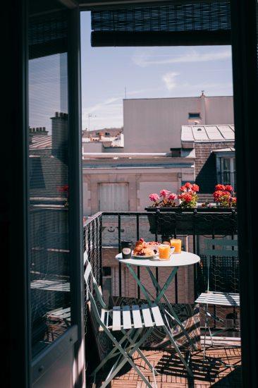photo-of-breakfast-on-terrace-3597064